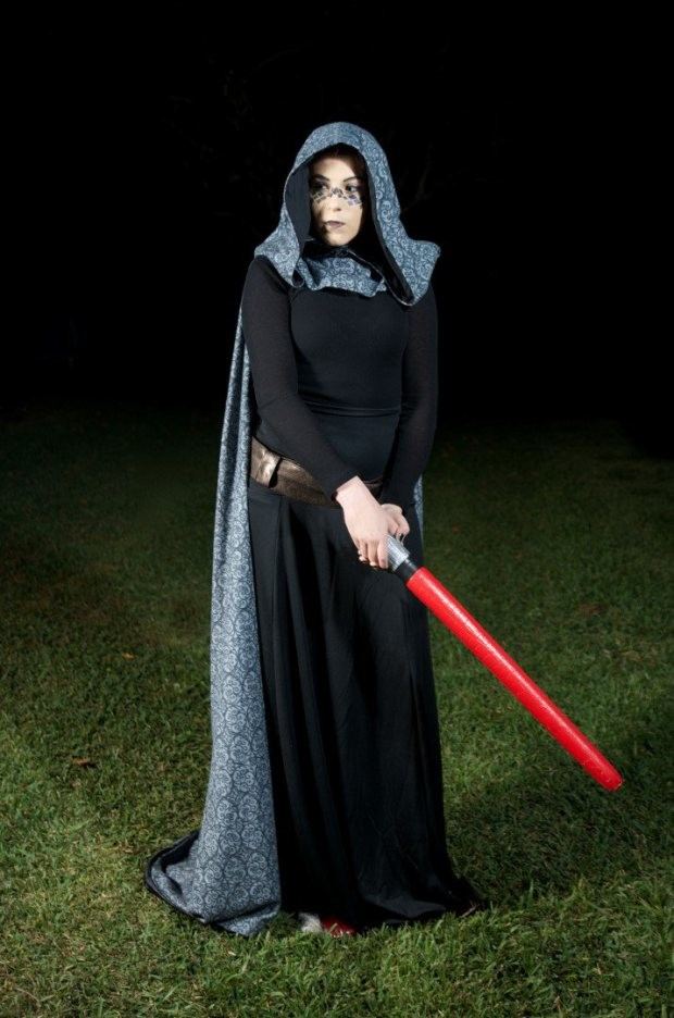 06-action-pic-6-featuring-an-adult-using-a-child-sized-lightsaber1