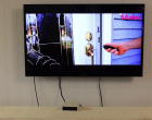 Limit TV Time with an Arduino-Controlled Relay