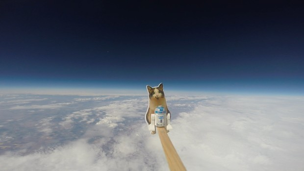 Loki-Lego-Launcher-in-space-620x349