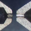 Detailed Breakdown: How Carbon Fiber Filament Ruins 3D Printer Nozzles