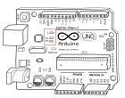 Make an LED Blink with Your Arduino