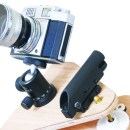 6 DIY Star Trackers for Perfect Night Sky Photos