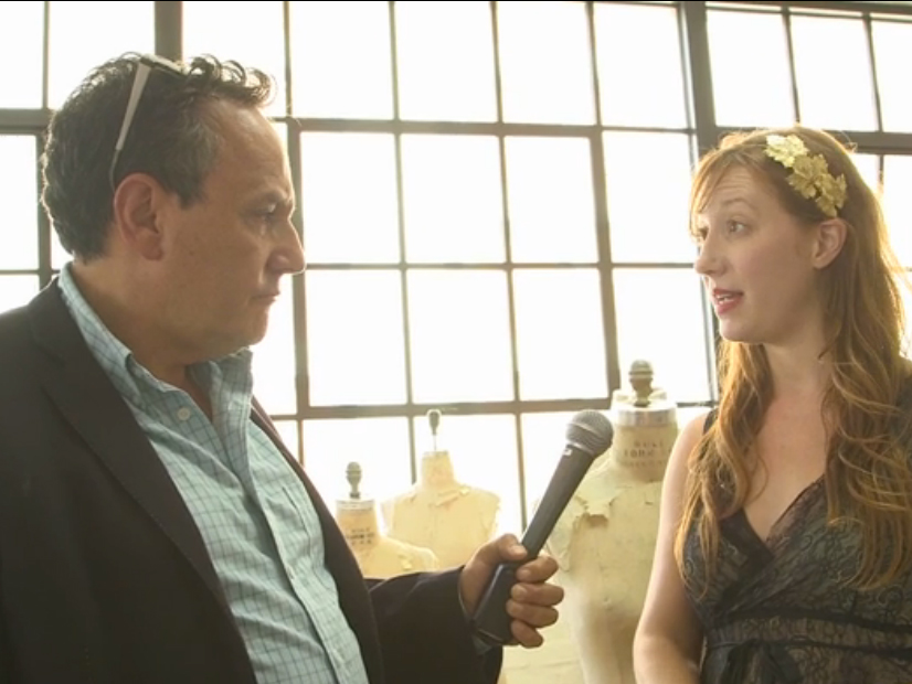 MakerCon Preview: Reimagining the Fashion Business in New York