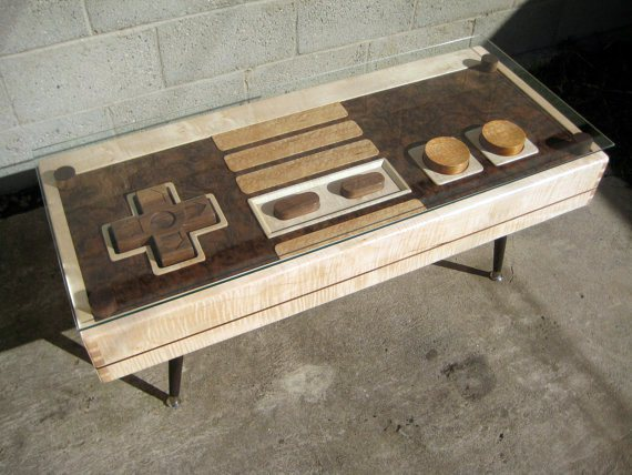 nintendo_controller_coffee_table1