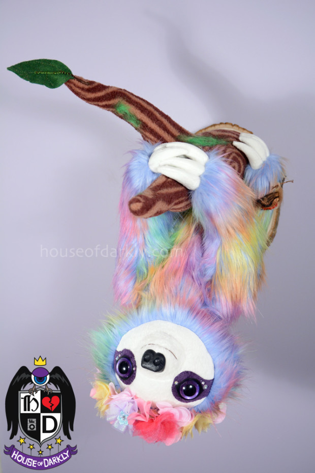 rainbowsloth2LG