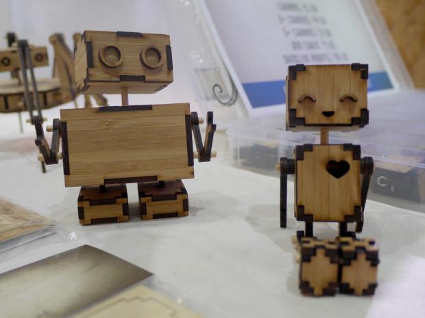 robotkit2