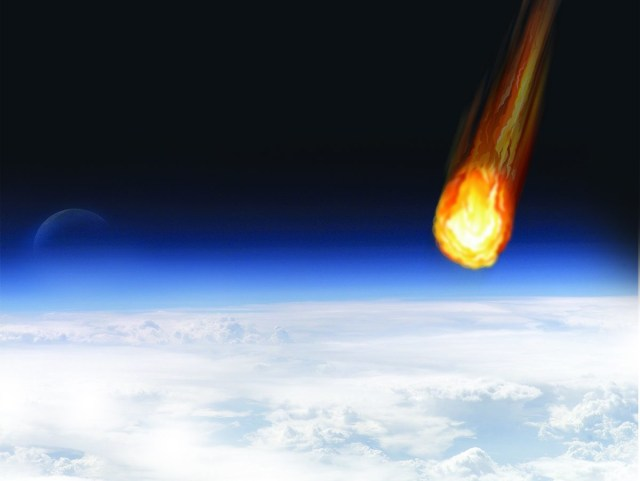 How to Detect Killer Asteroids