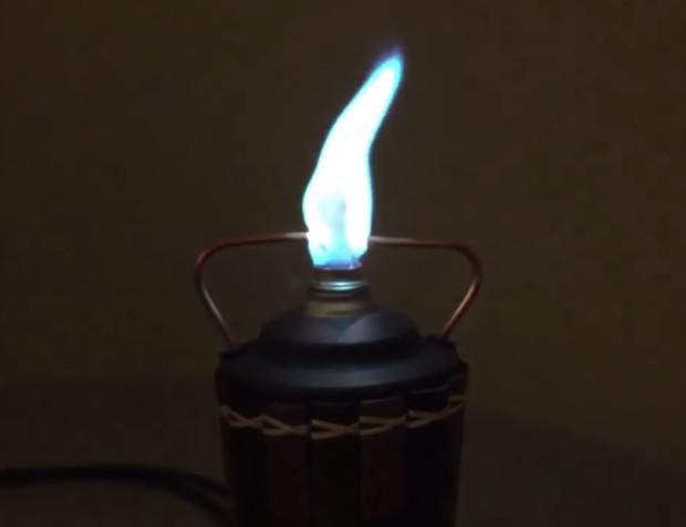 spark-torch1