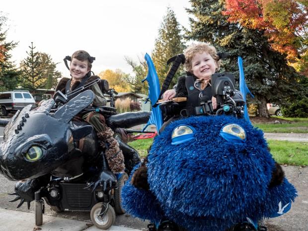 wheelchairCostume_4