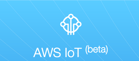 Amazon Just Made it Easier to Use AWS for Your Next IoT Project