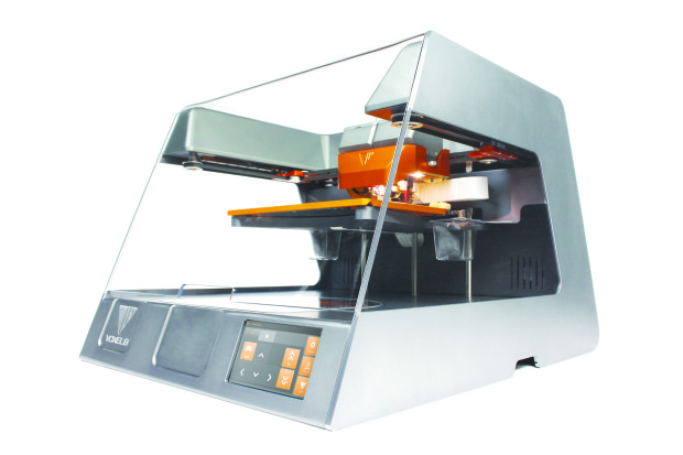 Voxel8 Printer 1