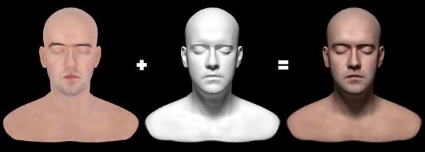 Basic 3D Lighting