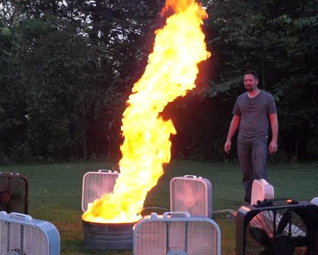 bigfire