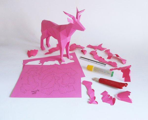 folding pets