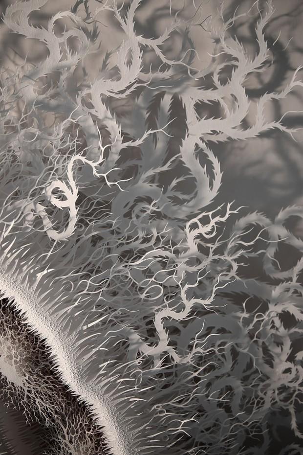 microbe_2