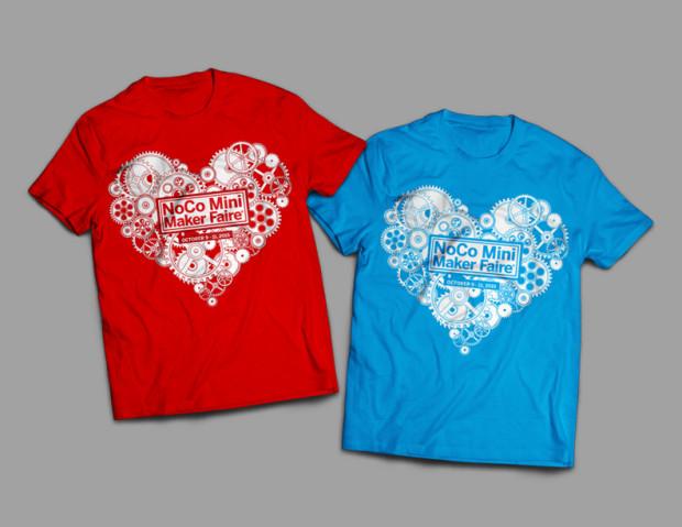 noco shirts
