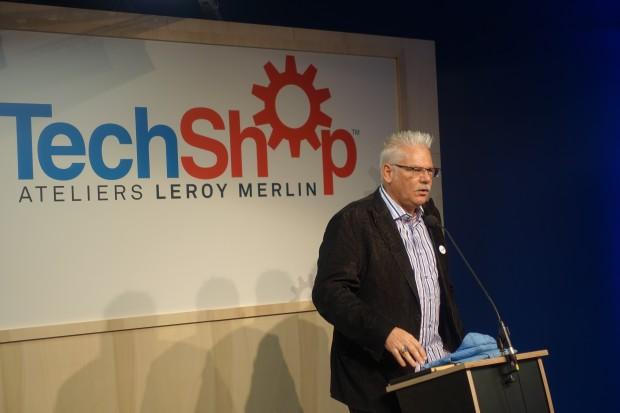 techshop-paris-markhatch - 6