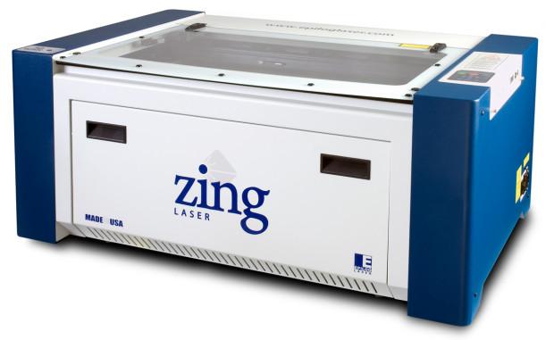 zing24-shadow