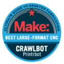 3dPrint_Badges_2016_Crawl