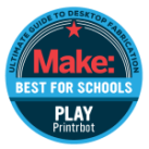 3dPrint_Badges_2016_Play