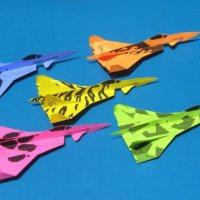 Jet-liveries-squad-1-620x395