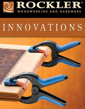 RocklerInnovations