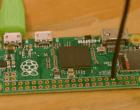 $5 Raspberry Pi Zero Pirate Radio Throwies