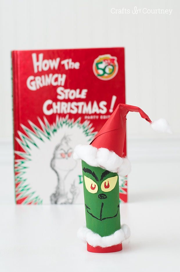 craftsbycourtney_toilet_paper_tube_grinch_01