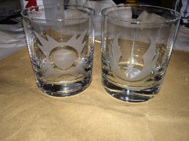 glassRoundup_1