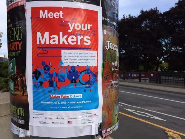 mfo-street-poster