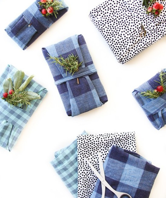papernstitch_fabric_gift_wrap_01