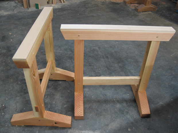 woodworking_6