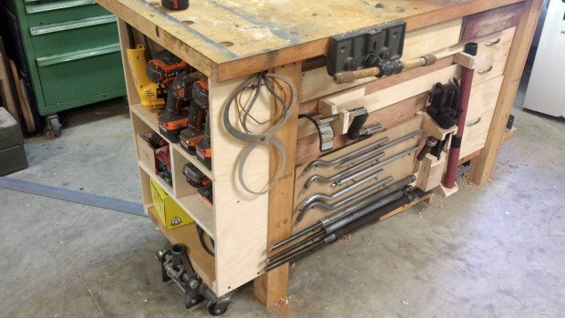 Finished-French-Cleat-System-620x349
