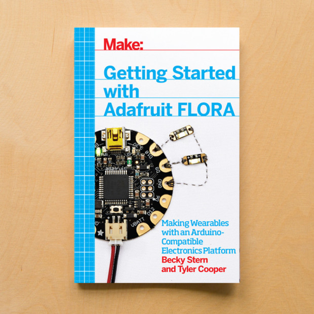 Getting Started With FLORA