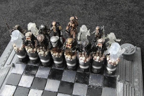 chessSets_10