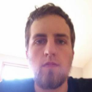 Adam Spurgin