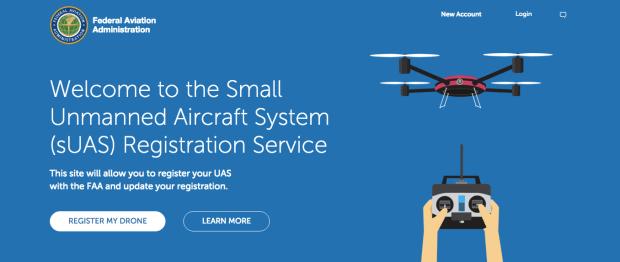 faa-drone-registration-01
