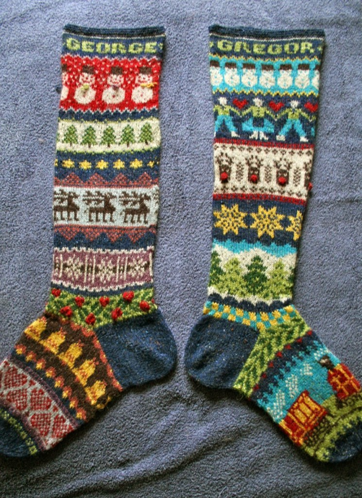 fairisle-stockings-1
