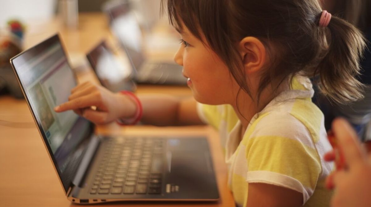 Celebrate Hour of Code with These Quick Programming Activities