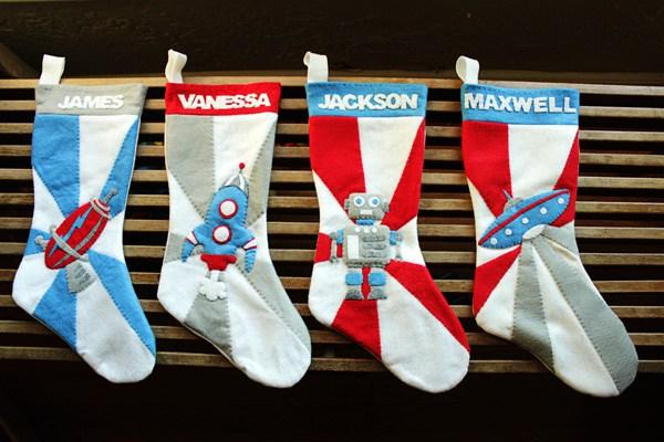 retro_space_age_stockings