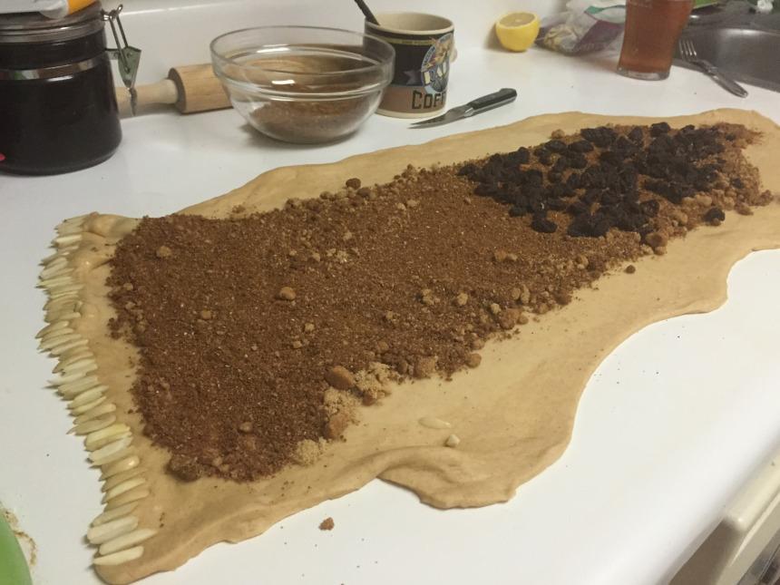 sandwormBread_5