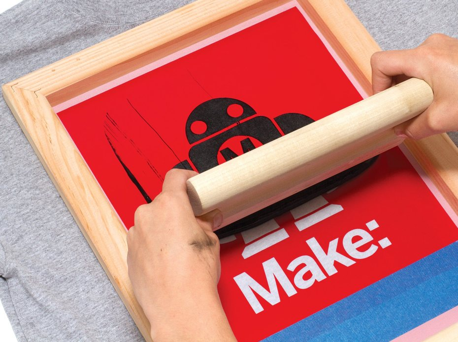34 Cool Things You Can Do with Your New Vinyl Cutter | Make: