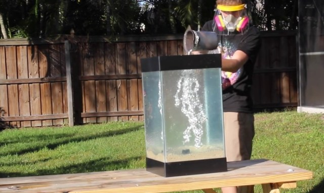 waterBeamExperiment_2