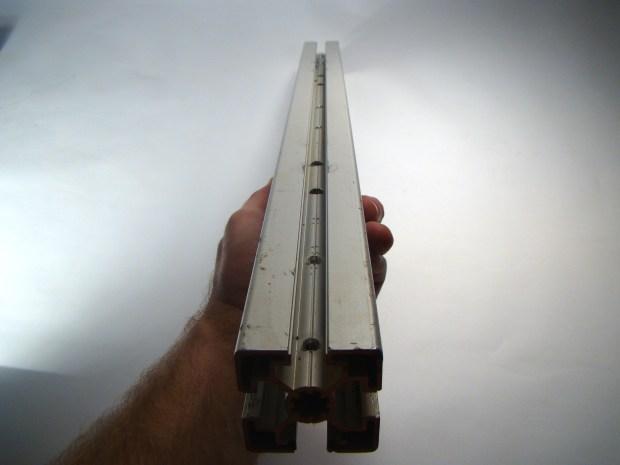 Backbone 2