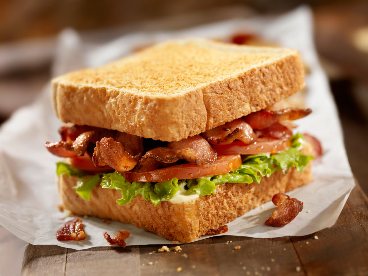 How to Cure Your Own Bacon and Pancetta