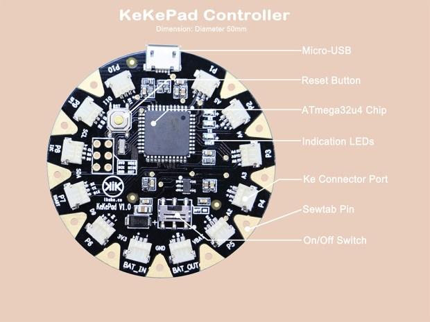 KeKePad-introduction-1024