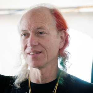 Mitch Altman