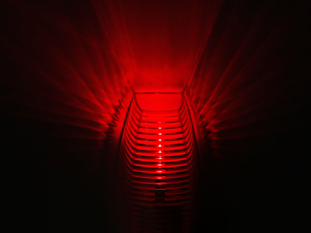 eff-insomniacs-friend-red-glow
