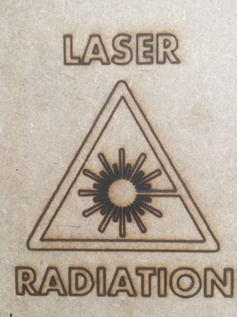 laserEngraver_5