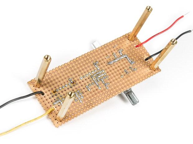 m47_Skillbuilder-Board2-620x465